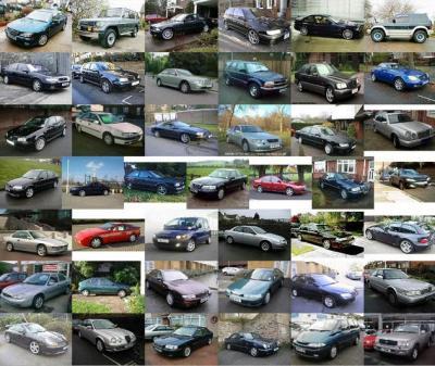 20101217102142-autos-20usados-1-.jpg